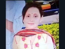 Farishta rape case, police announced 1 million for providing information about suspects