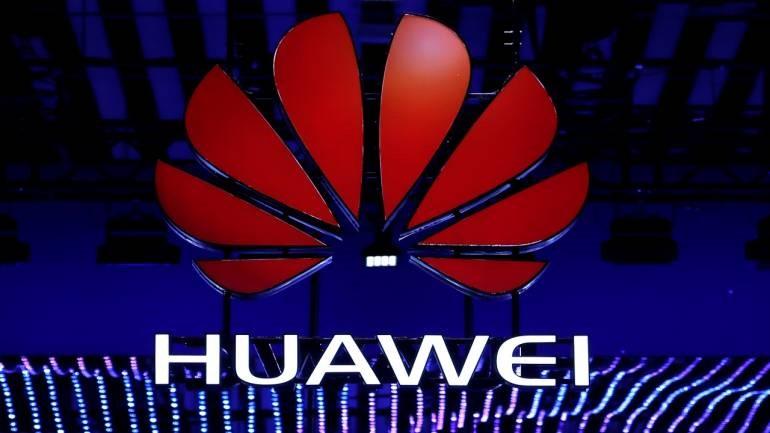 Huawei jumps ahead apple in tough smartphone market