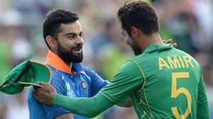 India defeats Pakistan in important world cup match