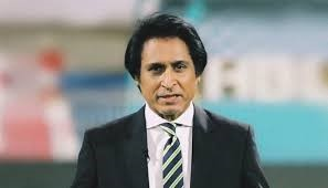 Rameez Raja comments on Pakistani team performance