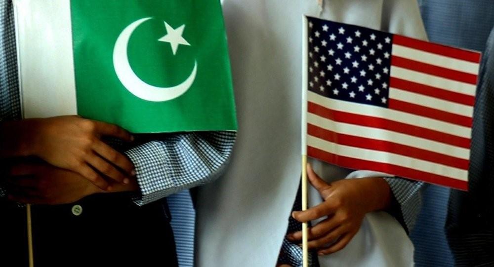 US withdraws previlege