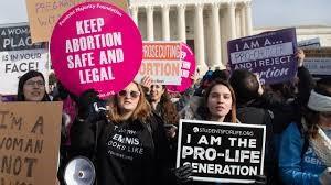 Alabama signs the most restrictive abortion legislation among US