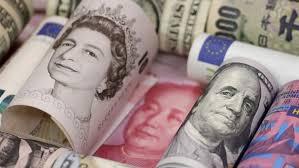 Will British Pound weaken?