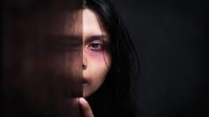 Home servant beaten, domestic violence in Rahimyar Khan