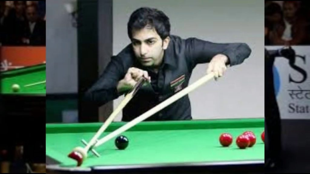 Team Pakistan lifts the IBSF Snooker World Team Cup 2019