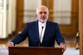 Iran threats for violations to nuclear deal