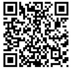 UBL digital app