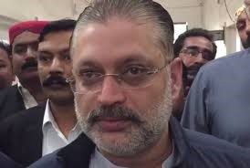 Sharjeel Memon gets bail in corruption case from Sindh High Court