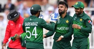 World Cup 2019, Pakistan needs to win by Bangladesh to enter Semis
