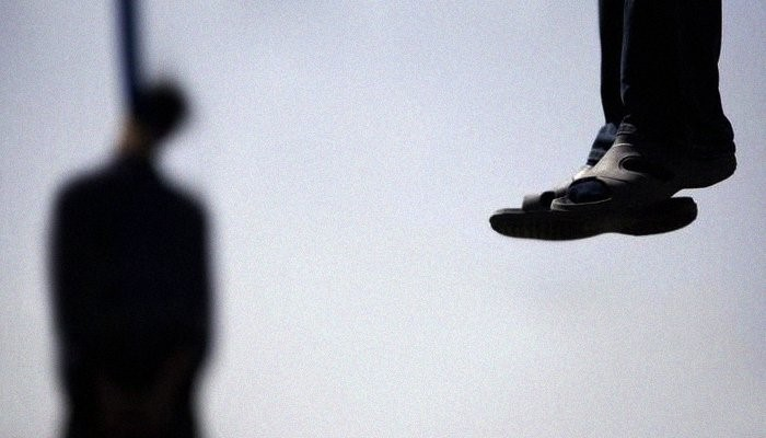 Child rapist commits suicide in police station