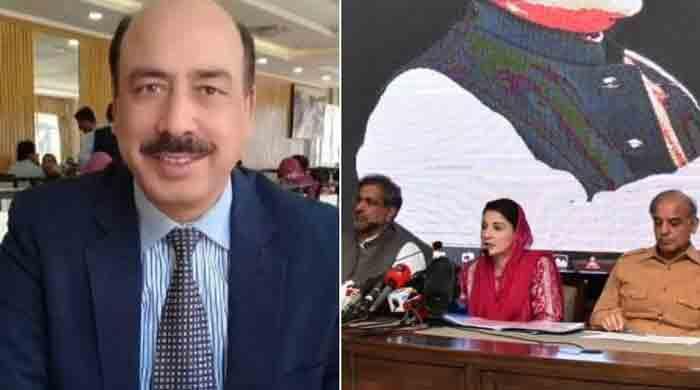 Judge-Arshad-Malik-case