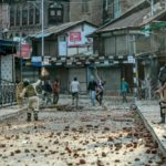 Jammu and Kashmir: UN Security Council must uphold peace and security