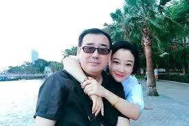 Suspicion of Espionage, Australian writer arrested in China