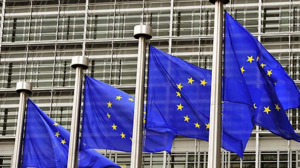 European Parliament's body to discuss situation in Occupied Kashmir today