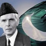 71st death anniversary of Baba-e-Qaum being observed today