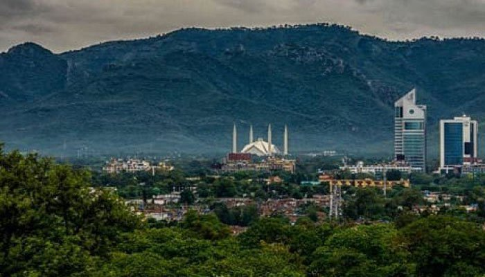 CDA seals work on mega projects including Pakistan Housing Authority Foundation