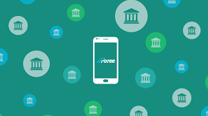 """Mobile platform """"Foree"""" granted permission by State Bank for payment services in Pakistan"""