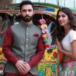 Tasveer Film Festival: film Laal Kabotar wins Best Feature award