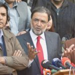 Opposition seeks parliamentary debate on new NAB law