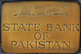 Targeting long-term investment: SBP simplifies tax regime for non-residents