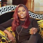 Nigerian actress arrested for birthday party during Corona lockdown