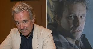 'The Dark Knight Rises' actor dies of corona
