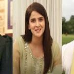 Saba Qamar and Ali Zafar finalized for cast of Shoaib Akhter biopic
