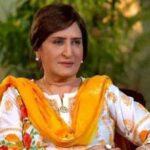 Pakistani TV actress Sumbul Shahid dies of covid-19