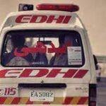 Gunmen kill seven in Peshawar